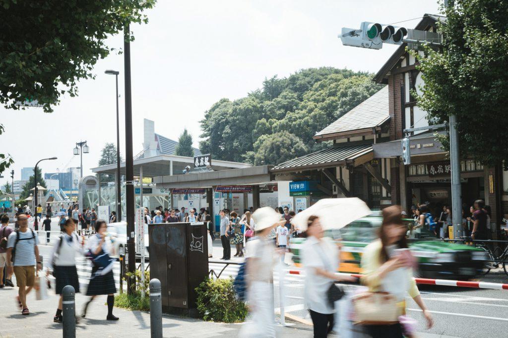 【50人規模OK】青山・原宿で大人数の宴会・パーティーをするのにぴったりなレストラン3選!