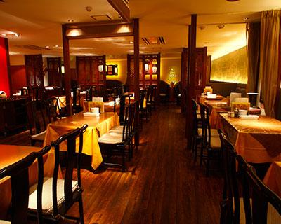 中華料理を食べるなら、中華街。50人の宴会にオススメのお店5選