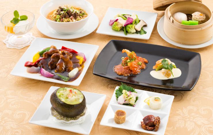 【渋谷】中華料理屋で30人以上の宴会!盛り上がること間違いなし!