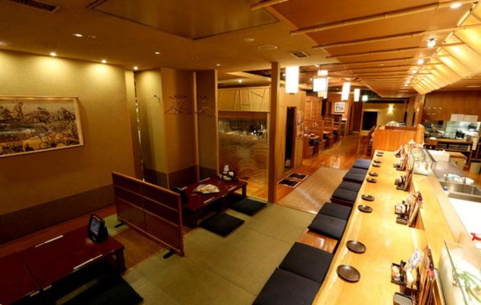 部署飲み幹事を任された。新宿で大人数の宴会が出来るお店5選