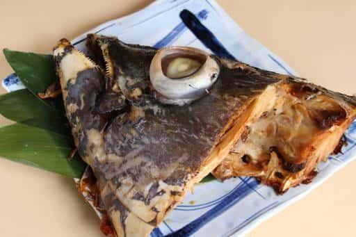 【浜松町・大門】20人以上も!鮮魚が自慢の宴会!