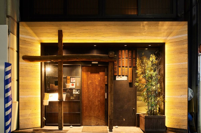 新宿エリアで20名ほどの宴会ができるおすすめ会場を5つご紹介!