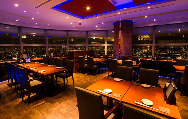 【大森】大森で宴会・パーティーに最適な個室完備の居酒屋なら北海道