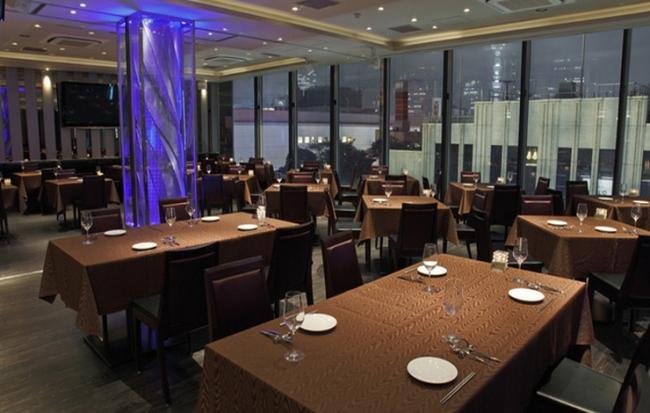 新宿で宴会したい。グルメプラス編集部が選ぶおすすめレストラン6選