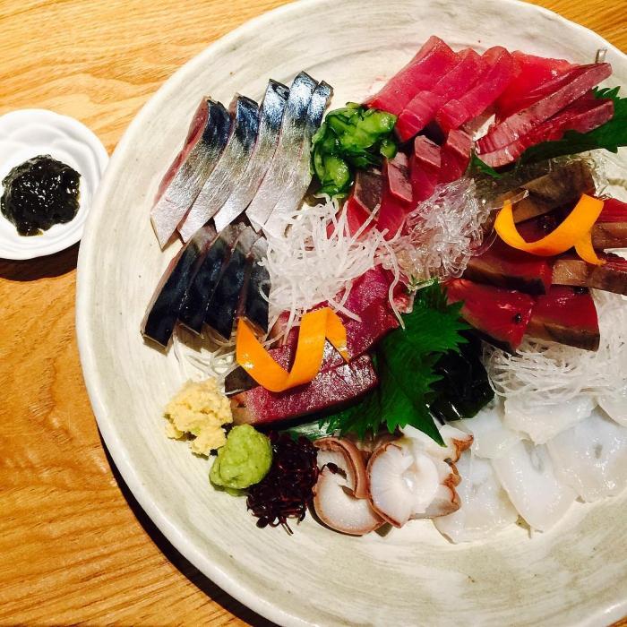 ありがとうを伝えたい。接待にオススメ‼渋谷で宴会するならココ5選