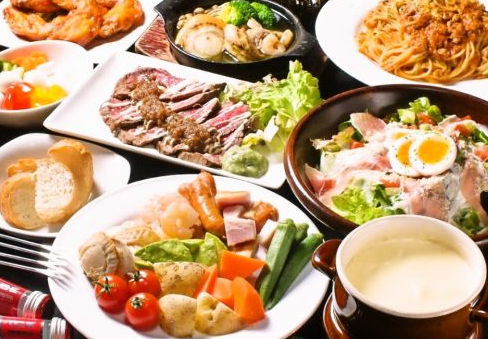 えっ。安すぎない?渋谷で貸切パーティーするのにオススメのお店5選