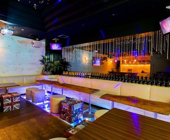 満足度高はお店選びから!渋谷で貸切パーティーができるお店5選!