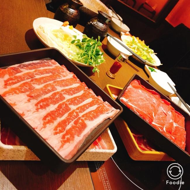 ヘルシーで美味しい♪ 渋谷でしゃぶしゃぶ宴会するならココ3選