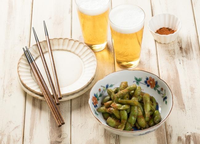 【東京駅】飲み放題で宴会を個室でしたい方にオススメのお店4選