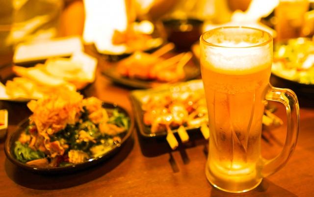 【東京駅】貸切で二次会をするならここ!おすすめ宴会場4選