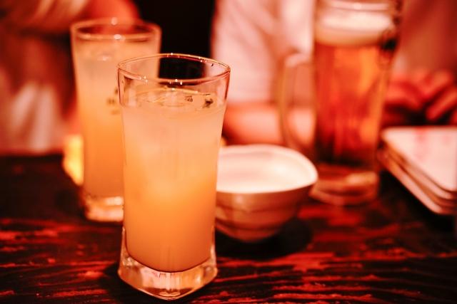 【東京駅】大人数で宴会するならここ!飲み放題でお得なお店4選