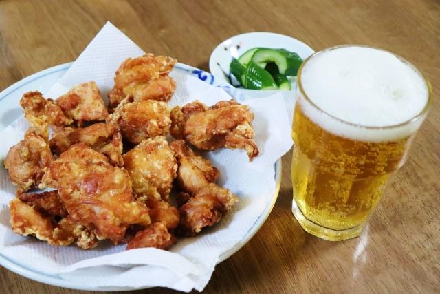 新橋で大人数の宴会を開きたい幹事の方へ!絶品の鶏料理の食べられる居酒屋3選