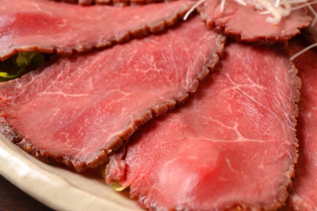 宴会でガッツリお肉を食べたい方へ!20名以上入る個室を用意できる新橋のお店3選