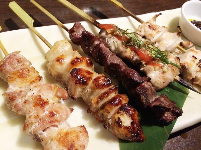 京橋で博多グルメをみんなで味わおう!博多もつ鍋 幸 とりもつえん 京橋店の魅力について