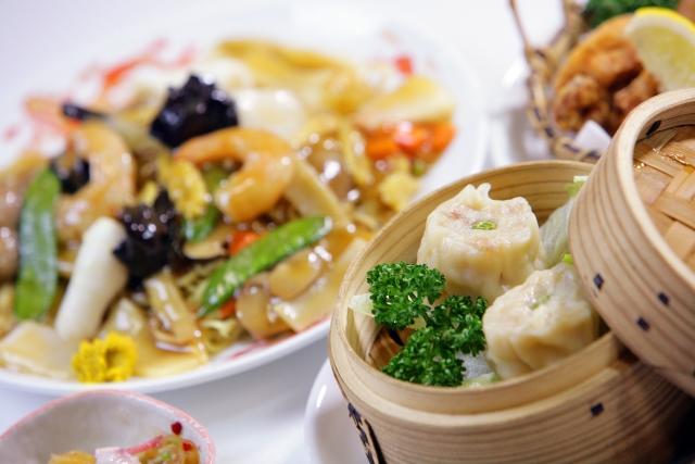 宴会でみんなと一緒に中華を味わいたい方へ!「人人人 東京ビルTOKIA店」について