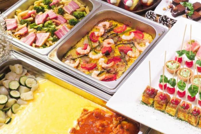 貸切歓迎!吉祥寺でウェディングパーティーができるカフェ「CAFÉ WEDDING22」
