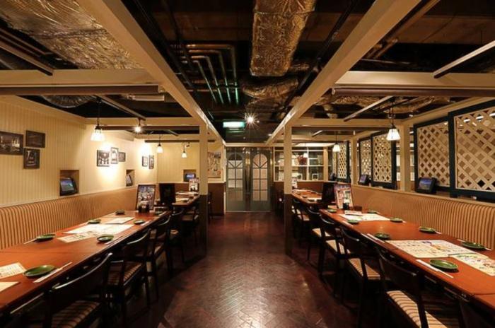 大手町で宴会を行いたい方へ!北の味紀行と地酒 北海道 大手町店の魅力大公開!