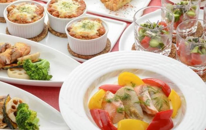 こだわりの野菜料理で宴会を楽しむならやさいの王様 日比谷シャンテ店がおすすめ!