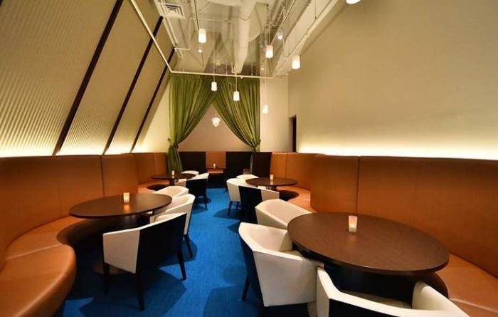 新宿で90名で宴会ができるお店 おすすめ4選