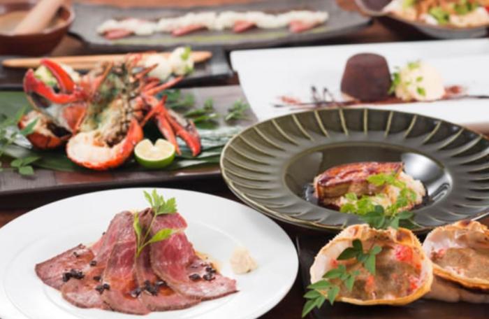 渋谷で50人以上での宴会を予定している人へ!KICHIRI 渋谷宮益坂下店の魅力について