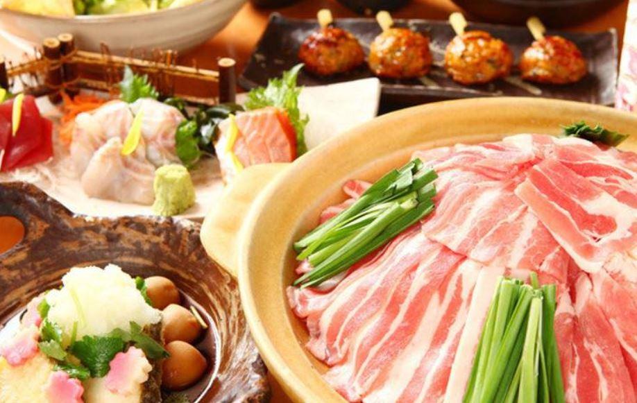 赤坂で美味しいおでんと一緒に宴会を楽しもう!赤坂ごだいごの魅力について