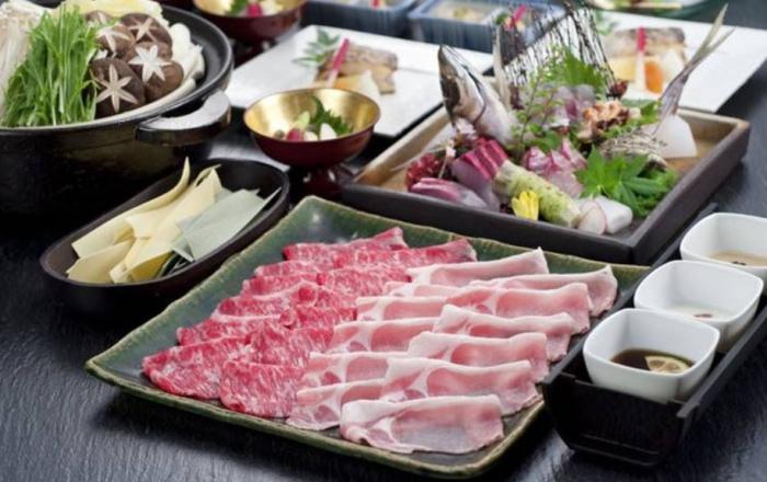 横浜での宴会で美味しい焼き鳥を食べるならここ!権之介横浜西口店について
