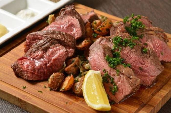 渋谷で美味しいオーストラリア料理が味わえる!アロッサ渋谷での宴会がおすすめな理由