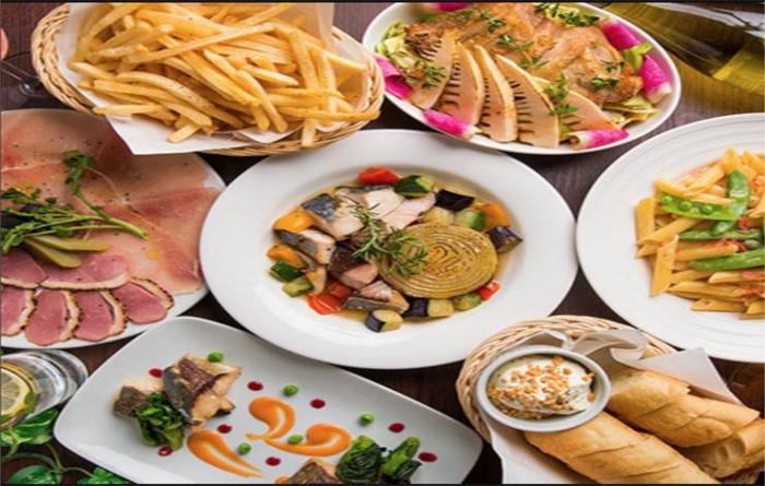 有楽町エリアで本格的なカクテルで宴会が楽しめる『日比谷Bar 日比谷4号店』!