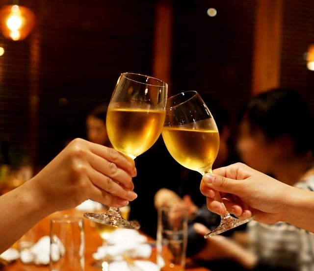 渋谷でお洒落な貸切宴会を開催するなら『Il Fiume(イル フューメ)』がおすすめ!