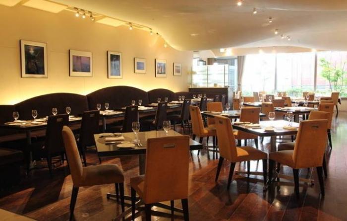 人気のオーストラリア料理囲みながら歓送迎会ならここ!東京Wattle Tokyo