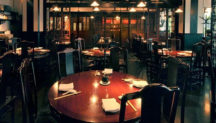 居酒屋宴会に飽きたら「胡同文華 銀座コリドー街店」で北京料理を