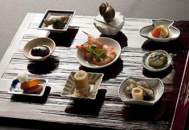 宴会パーティーに「銀座 まめとら」で日本料理はいかがでしょうか?